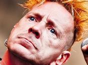 Johnny Rotten detto VICIOUS