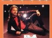 Primigiri radio:canzoni nuove alla radio 12/03/11 18/03/11