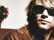 "Jovi ""Steve Jobs ammazzato musica"""