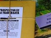 """""""Primavera Borgogna"""" libri consigliati """"Prospektiva Rivista Letteraria""""."""