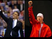 Presidenti Rapper, volte assomigliano!!!