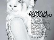 Amanda Seyfried Elle Aprile 2011