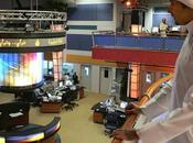 GUERRA LIBIA: arrestati giornalisti Jazeera