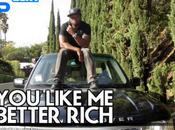 Cent molto amato milionario...