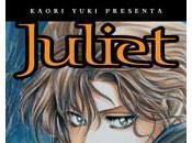 Pillole di... Kaori Yuki: conte Cain!