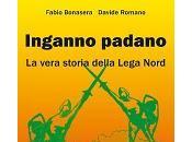 """L'""""Inganno padano"""" svelato anche Toscana"""