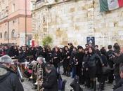 150° Unità d'Italia. video.