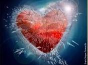 """scoppiata dentro cuore"""". Mina: canzoni, un'epoca, storia"""