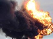 """Guerra Libia: Aggiornamenti Tempo Reale Tripoli Sotto Attacco, Misurata Liberata! Libici Gheddafi stanno Armando! L'Italia dichiara """"Senza Nato riprendiamo basi"""""""