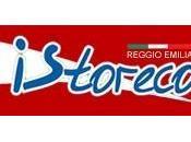 Reggio Emilia anni Settanta sono diventati corso formazione insegnanti