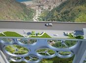 Critica architettonica architettur(a)zione paesaggio Dalla teoria nuovi progetti