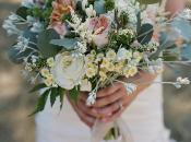 ogni sposa bouquet...