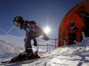 grande successo Nazionale alpino Pinzolo