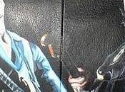 Stevie Vaughan, Clapton John Hooker insieme altri meraviglioso Hendrix Tribute Album