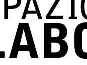 "Spazio Labò borse studio ""photography workshop NYC"" 2011"