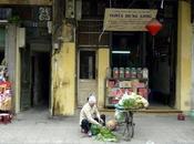 Vietnam nord Hanoi, Sapa, Long