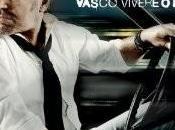 Testo pazza Vasco Rossi