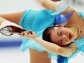 Sport: Giappone annulla Mondiali pattinaggio rinuncia alle Olimpiadi 2020