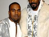 "Snoop Dogg Feat. Kanye West John Legend ""Eyes Closed"" (Doggumentary)"