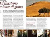 """Matera Gino Strada costruire mondo vogliamo"""""""