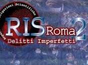 ASCOLTI l'esordio della seconda stagione ROMA BALLARÒ. CUGINO&CUGINO; chiude