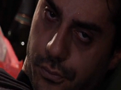 "RIFF, decima edizione: ""Ubaldo Terzani horror show"" Gabriele Albanesi"
