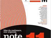 Note Margine
