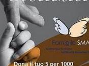 Anche quest'anno dona 1000 Famiglie