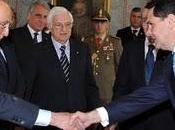 Saverio Romano, ministro indagato mafia