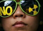 Nucleare: greenpeace, inutile moratoria governo