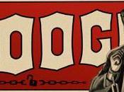 Doodle: Google festeggia nascità Harry Houdini