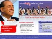 profilo Silvio Nirvam?
