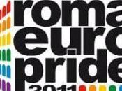 Europride 2011 appello leader politici: basta silenzi, aderite