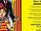 Marc McKee