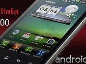 Live Chat Italia Sessione Question Answer esclusiva Geeklino.com!