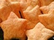 Biscottini gialli Amiche