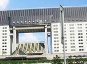Cina: piu' grande impianto fotovoltaico edificio!