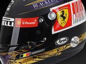 Arai GP-6 F.Merckx 2015 Jens Munser Designs