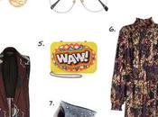 Tips shopping…….Ottobre