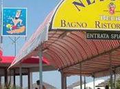 NETTUNO Ristorante Piazza maggio Porto Garibaldi (FE) Tel. 0533327796