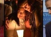 Strage College, killer ossessionato armi religione