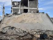 Bollettino Terza Guerra Mondiale: quali scenari dopo l'intervento russo Siria?