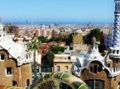 Barcellona: viaggio sapori Catalani senza glutine