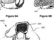 Apple Ring: l'anello smart