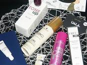 MYBEAUTYBOX bellezza punta capelli (box Settembre)