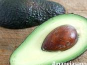 Avocado: proprietà benefici, quanto come consumarlo?