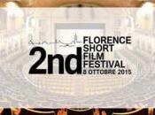 Florence Short Film Festival: corti qualità Firenze
