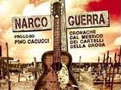 #Libri #Segnalazioni @alprunetti @carmillaonline #NarcoGuerra #Latinoamericani #Infanzia