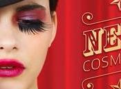 Artcircus Collection Neve Cosmetics Preview