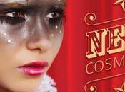 ArtCircus novità Neve Cosmetics